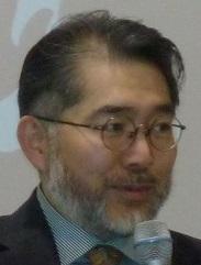 池田 信寛