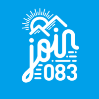 #Join083