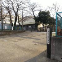 草野小学校